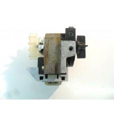 Pompa scarico lavastoviglie Franke DMB5 cod 45290