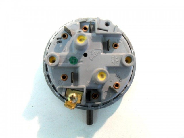 Pressostato lavastoviglie Franke DMB 5 cod 41861