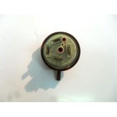 Pressostato lavastoviglie FRANKE DMB 5 cod 37990