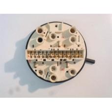 Pressostato lavastoviglie Ardo LS 9212-1 cod 520003000 / 792120