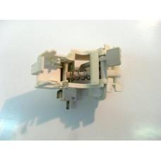 Bloccaporta lavastoviglie Smeg LS 520 XA cod