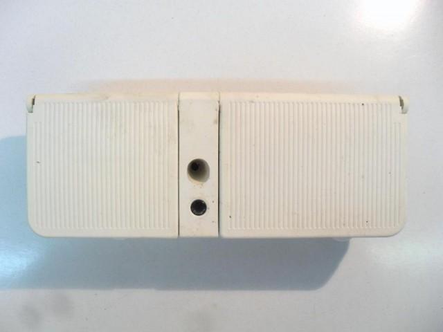 elettrodosatore   lavastoviglie ardo ls9212-1
