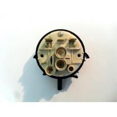 Pressostato lavastoviglie Smeg LS 520 XA cod 60004702