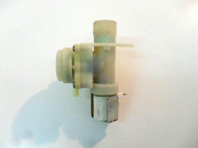 Elettrovalvola lavastoviglie Rex IT 56 cod 239301598