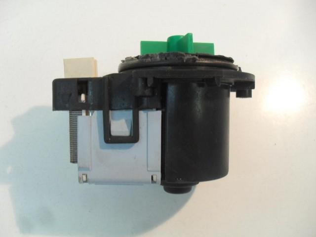 Pompa lavatrice Ignis AWP 019 cod 461971033451 / 58961