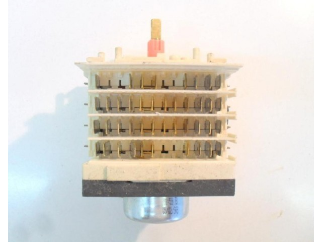 Timer lavatrice Ignis AWP 019 cod 461971037941