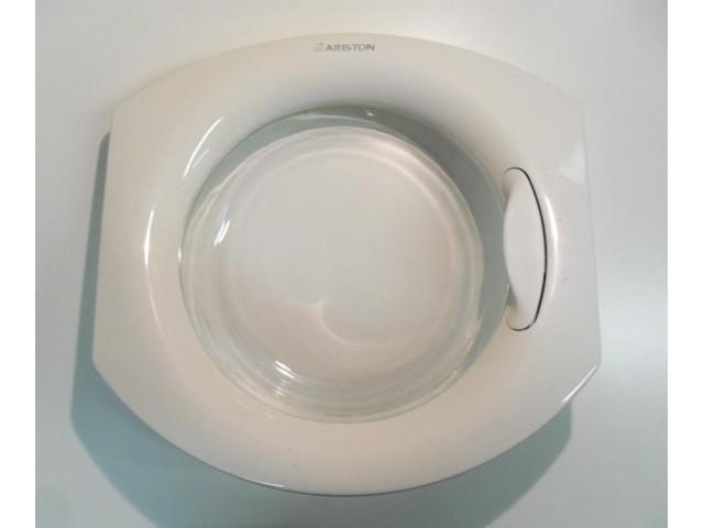 oblò   lavatrice ariston als68x