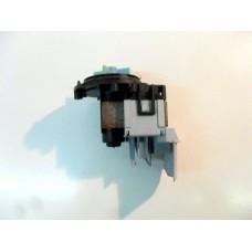 Pompa lavastoviglie Bosch WOT20520IT/05 cod 67673