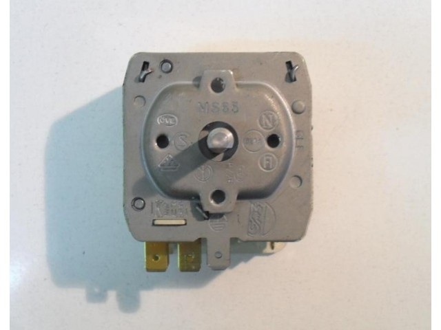 Selettori lavatrice Indesit WGD 835 TX cod mr 4008 b