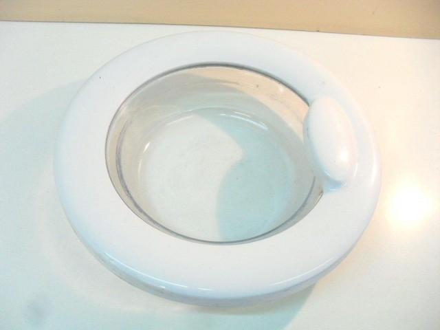 oblò   lavatrice zoppas pl 543x