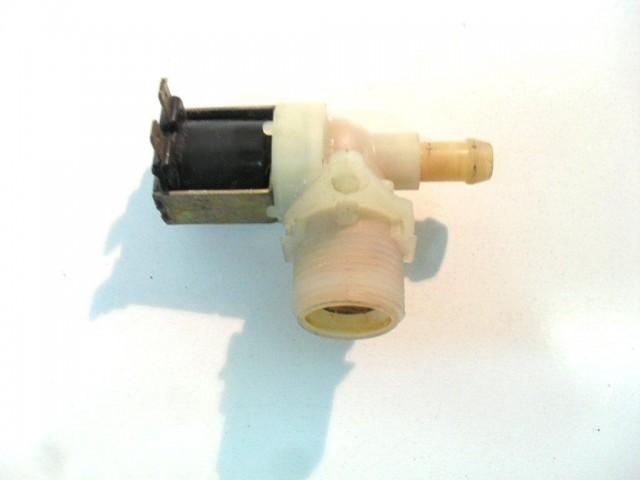 Elettrovalvola lavatrice Zoppas PR43C cod E36319348