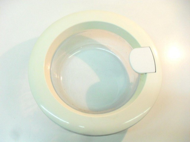 oblò   lavatrice zoppas pr 43 c