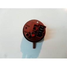 505gp101   pressostato   lavatrice ignis lop60
