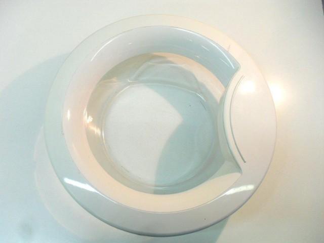 oblò   lavatrice Whirlpool awo 8080,awo/d 1006