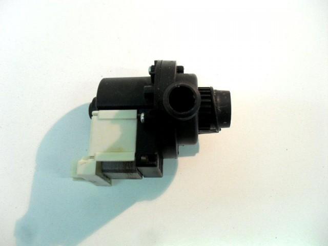 Pompa lavatrice Rex RLV8X cod 124.031005