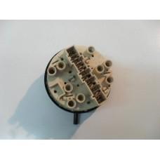 1247327/0   pressostato   lavatrice electrolux ew 1240w