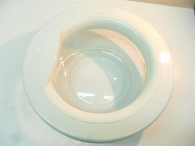 oblò   lavatrice ignis awv427