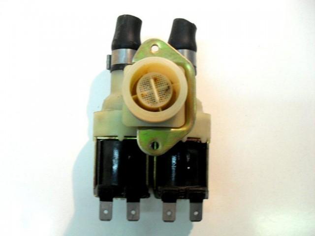 Elettrovalvola lavatrice Ariston ABS 536 TX IT cod 16/97