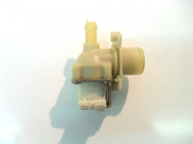 Elettrovalvola lavatrice Phonola PNL50005 cod ES90