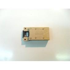 bloccaporta   phonola pnl 50005