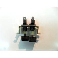 Selettori lavatrice Phonola PNL 50005 cod