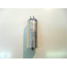 Condensatore lavatrice Phonola PNL50005 cod snp3693