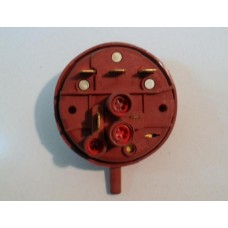 505bz201   pressostato   lavatrice siltal dt 600zt