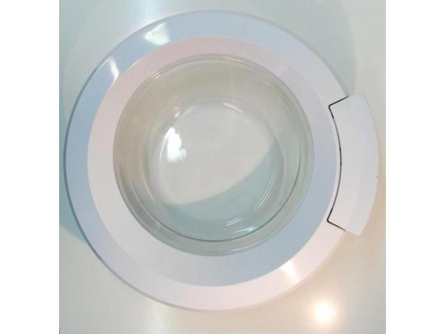 oblò   lavatrice luxor lxkp.0642cb2a+