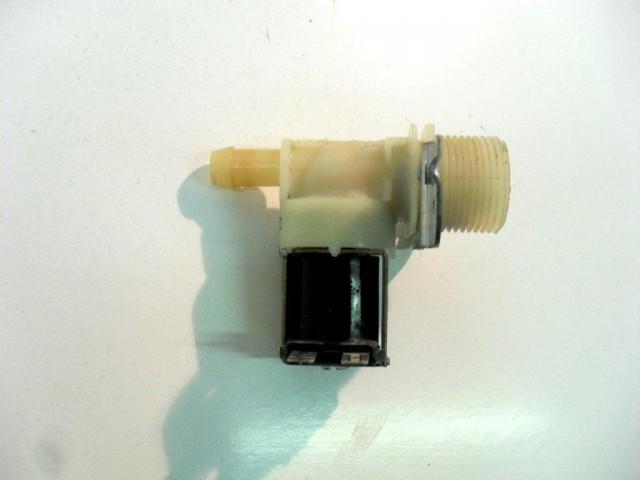 Elettrovalvola lavatrice Indesit W416XWI