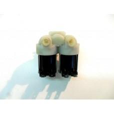 Elettrovalvola lavatrice Comfee TG60-10607E cod FPS180G