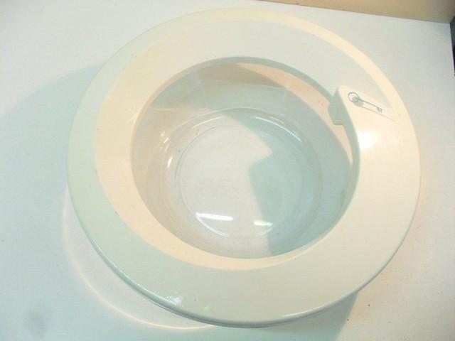 oblò   lavatrice ignis awv465