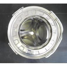 gruppo vasca completo   lavatrice ariston al109x 5,5 Kg   1000 giri