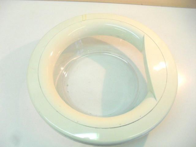 oblò   lavatrice Whirlpool awm 232,whirlpool agw 334/1 it