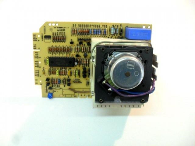 Timer lavatrice Whirpool AWM 232 cod 461971015355