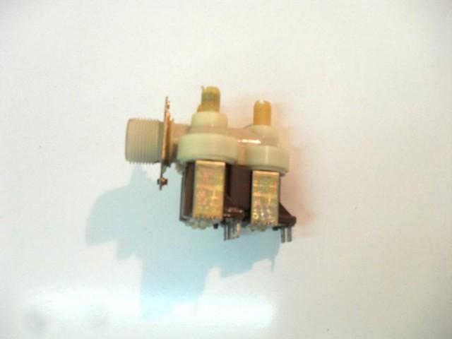 Elettrovalvola lavatrice Siemens V2730S261 cod 38716