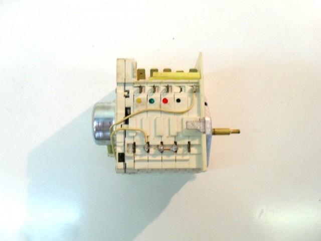 Timer lavatrice Ardo A500 cod 20d05