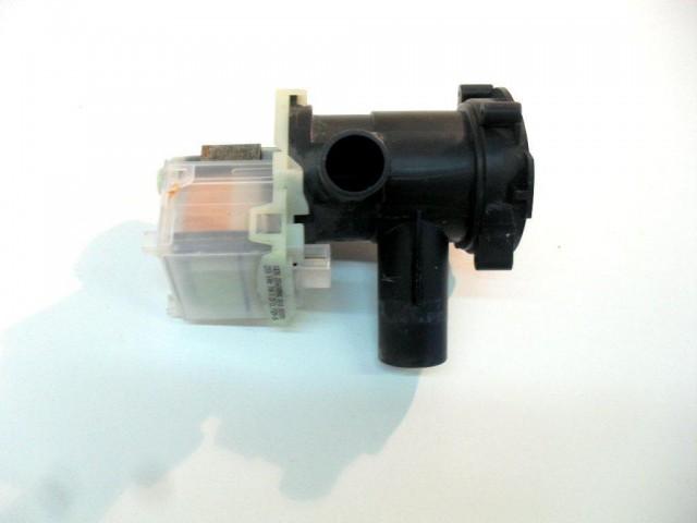 Pompa lavatrice Bosch WFL1660IT/10 cod 25560809ac