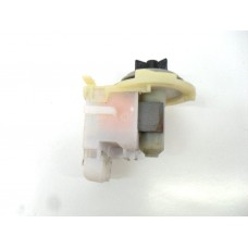 Pompa scarico lavastoviglie Siemens SE35230EU cod 25565107