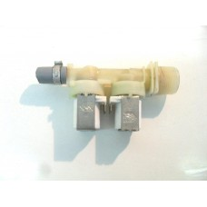 Elettrovalvola lavastoviglie Ariston LI 675 DUO cod 715002