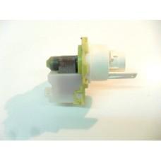 25562308   pompa   lavastoviglie smeg st 991