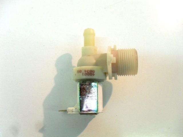 40801   elettrovalvola   lavastoviglie smeg st 991