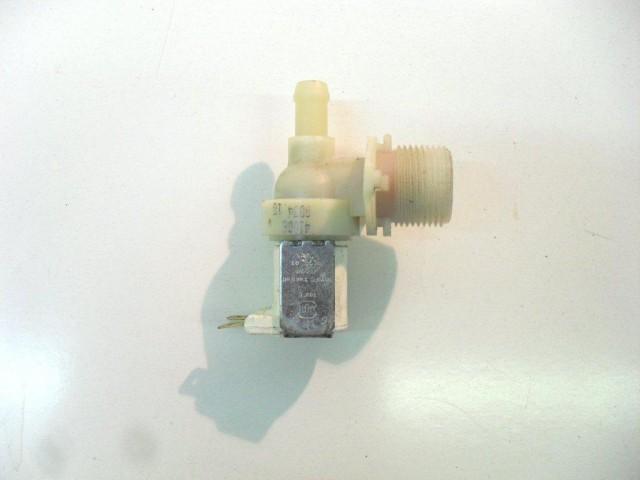 Elettrovalvola lavastoviglie Smeg PL 1123 NE cod 41006