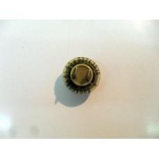 88910004   termostato   lavatrice zerowatt hoover ladysix hm 756 e, candy cdi 3015-02