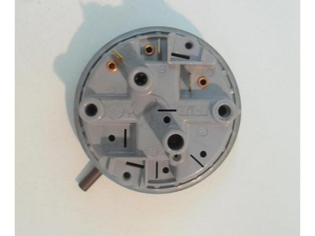 Pressostato lavastoviglie Smeg ST 75 cod 160600028.02