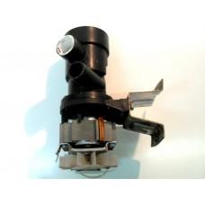 Pompa lavastoviglie Zerowatt 040