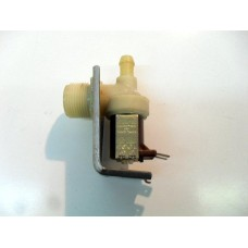41617   elettrovalvola   lavatrice zerowatt 040