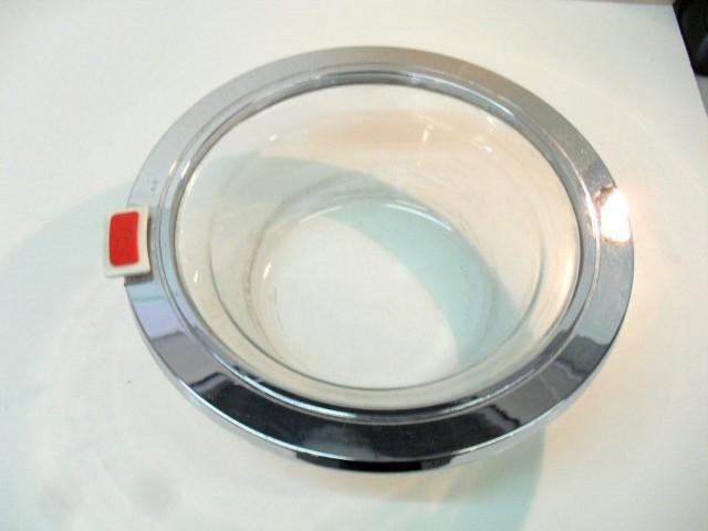 oblò   lavatrice zerowatt 040