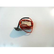 97105185   termostato   lavatrice ignis awv465/m,  ignis awv 495