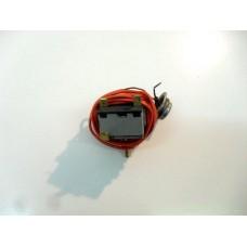 termostato   lavatrice philco norma 5