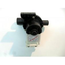 Pompa lavatrice Philco NORMA 5 cod 7862